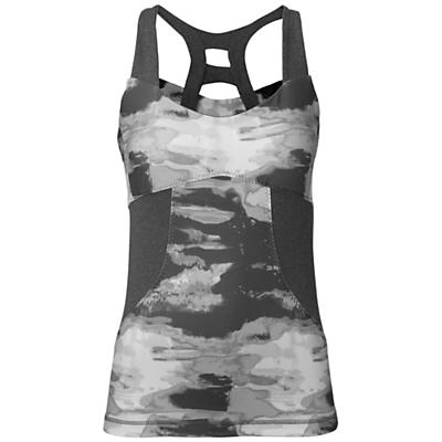 The North Face Women's Tadasana Sport Tank