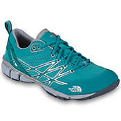 The North Face Women's Ultra Kilowatt Shoe