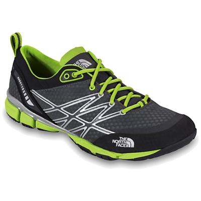 The North Face Men's Ultra Kilowatt Shoe