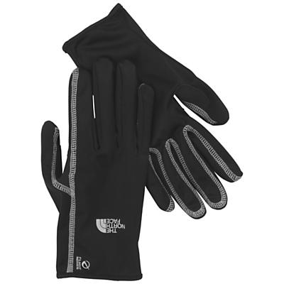 The North Face Ultra Runners Glove