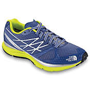 The North Face Women's Ultra Smooth Shoe