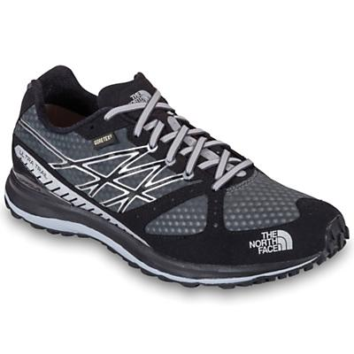 The North Face Men's Ultra Trail Gore - Tex Shoe