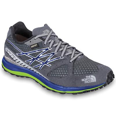 The North Face Men's Ultra Trail Gore - Tex Shoe