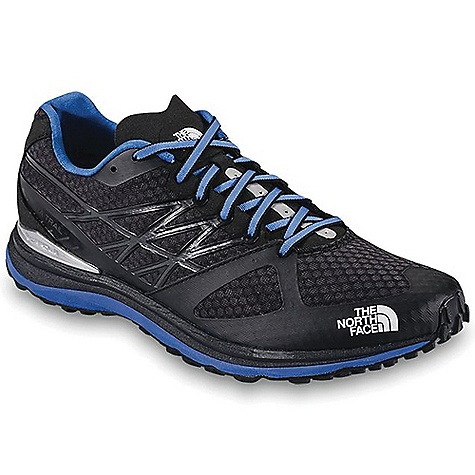 The North Face Men's Ultra Trail Shoe