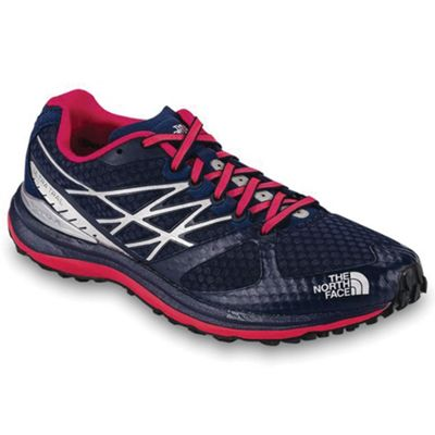 The North Face Women's Ultra Trail Shoe