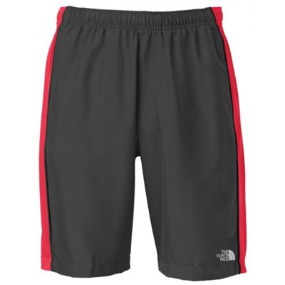 The North Face Men's Voltage Short