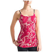 Lole Women's Breathe Tank Top