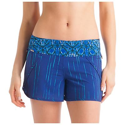 Lole Women's Corazon Boardshort