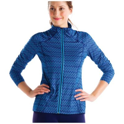 Lole Women's Essential 2 Cardigan