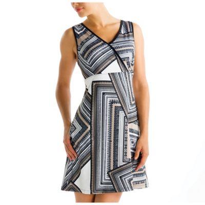 Lole Women's Odette Dress