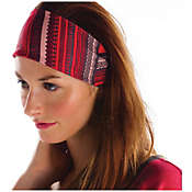 Lole Women's Riley Headband