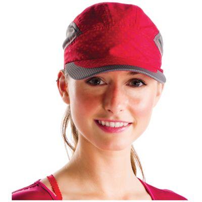 Lole Women's Sporty Cap