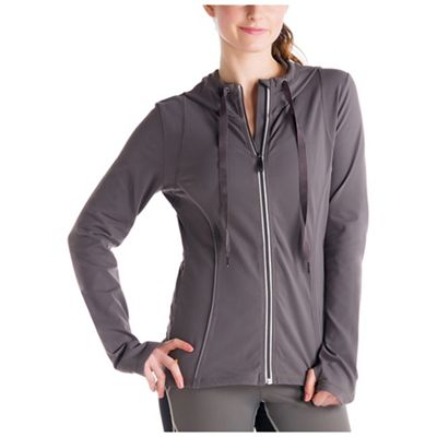 Lole Women's Studio Cardigan