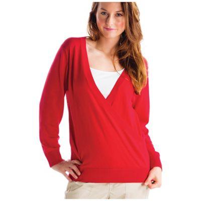 Lole Women's Swing Sweater