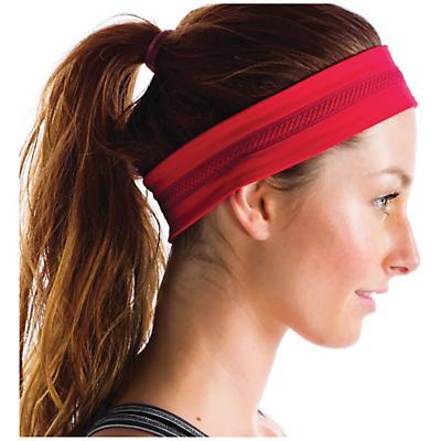 Lole Women's Tabitha 2 Headband