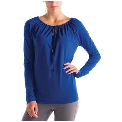 Lole Women's Tulasana Top