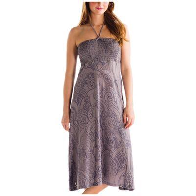 Lole Women's Valencia Dress