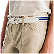 Lole Women's Zana Belt