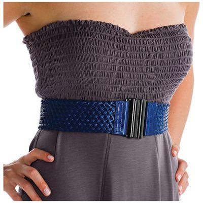 Lole Women's Zola Belt