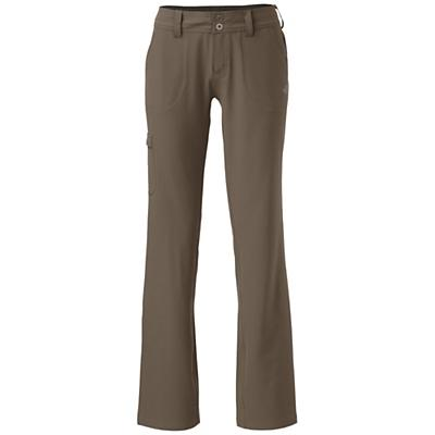 The North Face Women's Almatta Cargo Pant