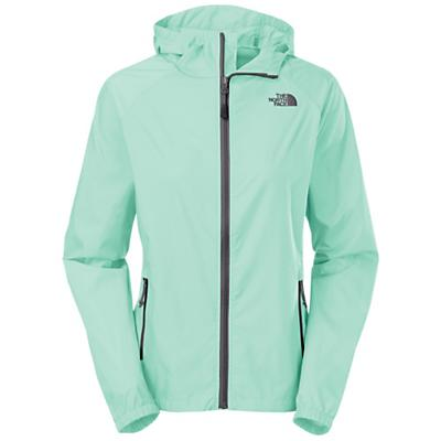 The North Face Women's Altimont Hoodie