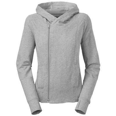 The North Face Women's Babs Bomber Hoodie