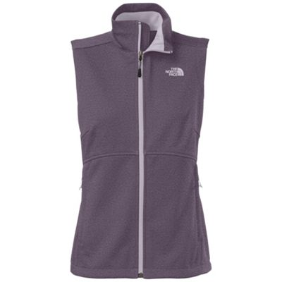 The North Face Women's Canyonwall Vest
