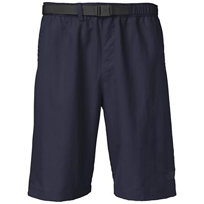 The North Face Men's Class V Belted Trunk Short