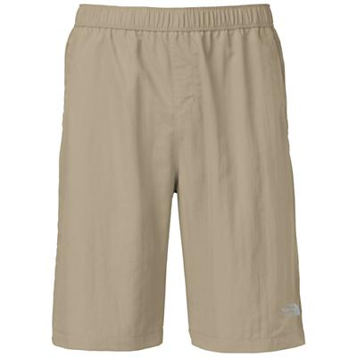 The North Face Men's Class V Rapids Short