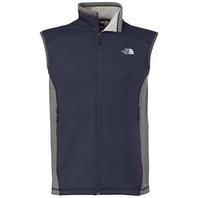 The North Face Men's Concavo Vest