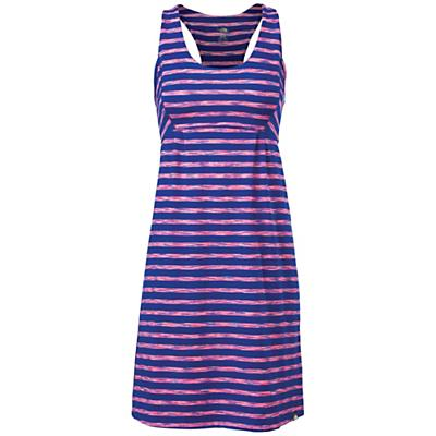 The North Face Women's Cypress Dress