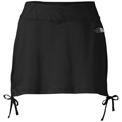 The North Face Women's Evardine Short