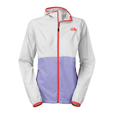 The North Face Women's Flyweight Hoodie