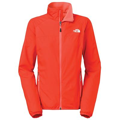 The North Face Women's Flyweight Lined Jacket