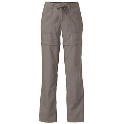 The North Face Women's Horizon II Convertible Pant