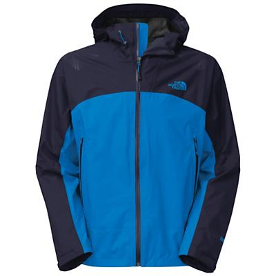 The North Face Men's Hype Jacket
