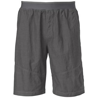 The North Face Men's Libertine Short