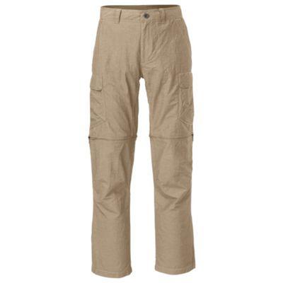 The North Face Men's Libertine Convertible Pant