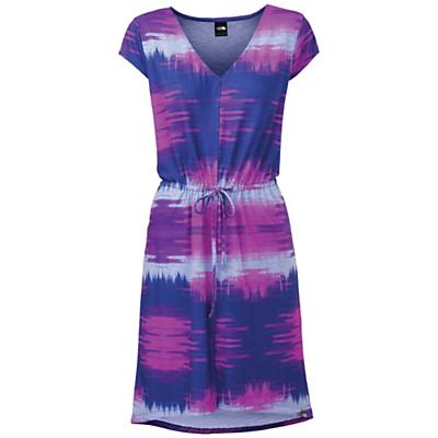 The North Face Women's Lisa Dress