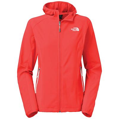 The North Face Women's Nimble Hoodie