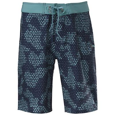 The North Face Men's Olas Boardshort