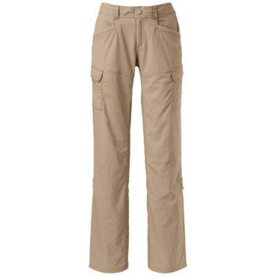The North Face Women's Paramount II Pant