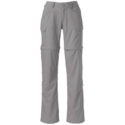 The North Face Women's Paramount II Convertible Pant