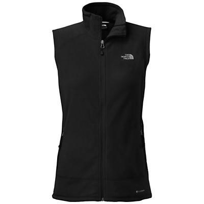 The North Face Women's RDT 100 Vest