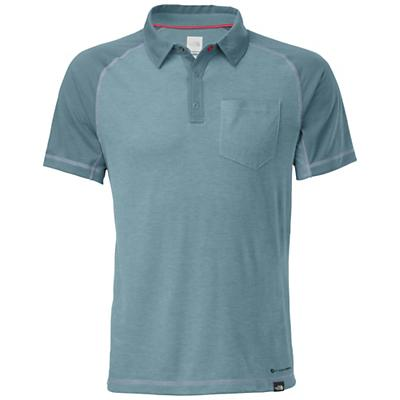 The North Face Men's Rock Polo