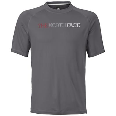 The North Face Men's S/S Class V Shirt