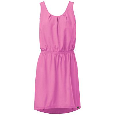 The North Face Women's Taggart Dress