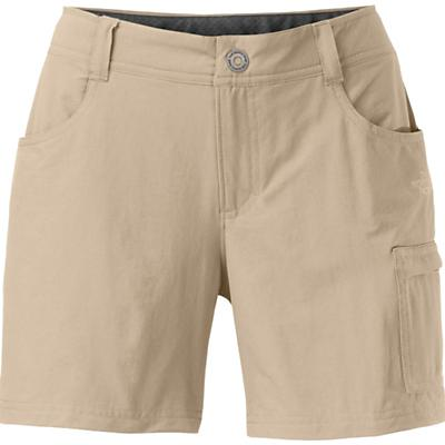 The North Face Women's Taggart Cargo Short