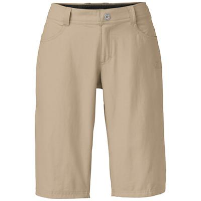 The North Face Women's Taggart Long Short