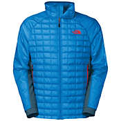 The North Face Men's ThermoBall Hybrid Jacket